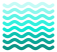 logo-waves-new